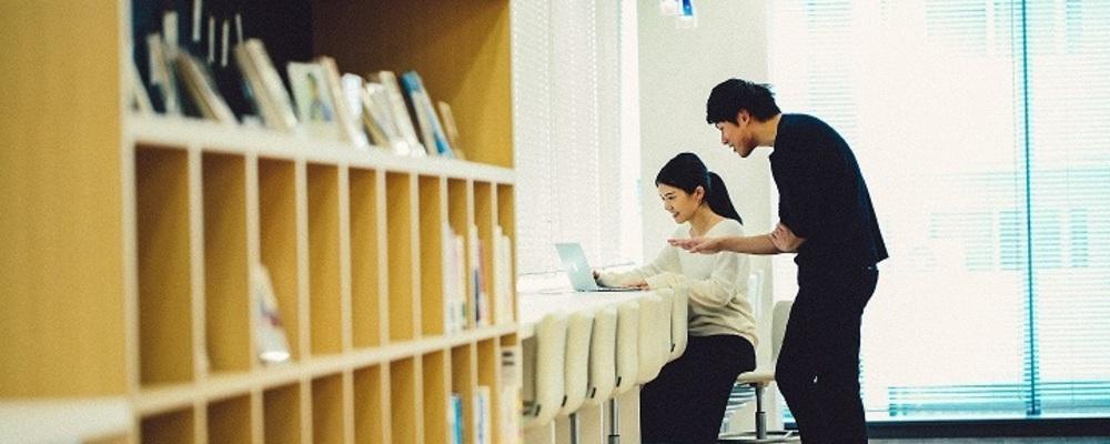 デジタルマーケティングを推進するプロダクトマネージャー | 株式会社オプト