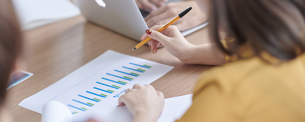 【アドトレーダー】独自のマーケティングノウハウで成長率150%!キュービックは業界トップシェアを狙っています! | 株式会社キュービック