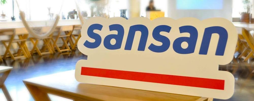 国内外の法人顧客からの名刺管理サービスSansanのシステム利用に関するマルチな問い合わせに対応するカスタマーサポートの仕事です! | Sansan株式会社