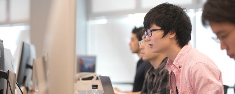 テクノロジーで世界を変えたい学生エンジニア募集   ラクスル株式会社