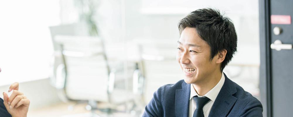 セールス|新規事業のB2B SaaSで営業スキル向上、営業リーダーへ挑戦 | 株式会社アペルザ