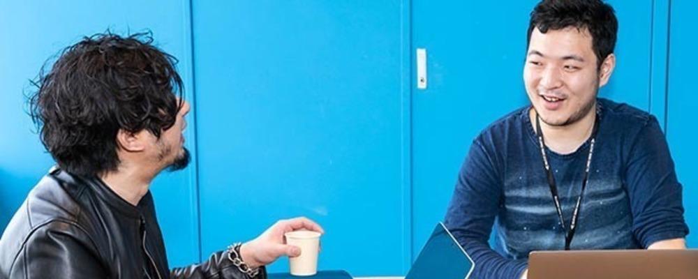 《U・Iターン転職歓迎》札幌で国内トップクラスのアプリ開発に挑みたいAndroidエンジニアを募集! | 株式会社ゆめみ