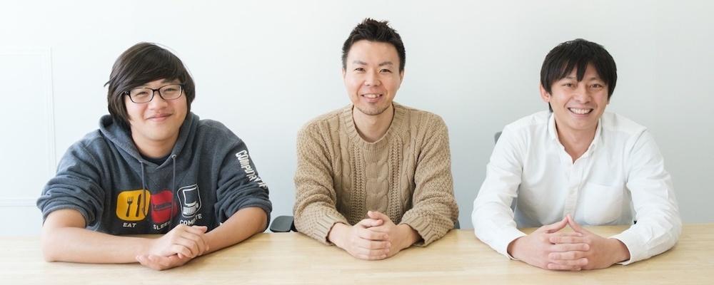 【アプリ開発をリード】iOSエンジニア 〜訪日旅行における社会的課題を解決する〜 | WAmazing株式会社