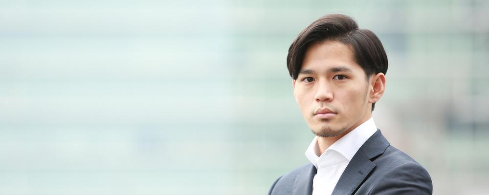 IT人材事業本部 中途採用 / クライアントセールス(東京) | ギークスグループ