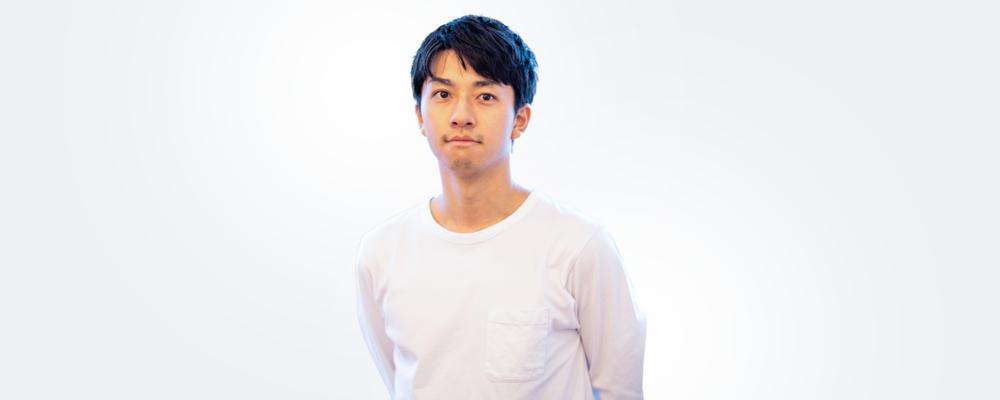 名古屋支社採用強化中!Makuakeでキュレーターにチャレンジしませんか? | 株式会社マクアケ