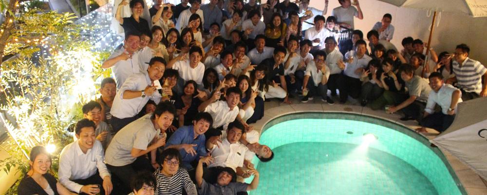 【Webエンジニア】日本を代表するクラウドサービスの開発エンジニアを募集! | シアトルコンサルティング株式会社