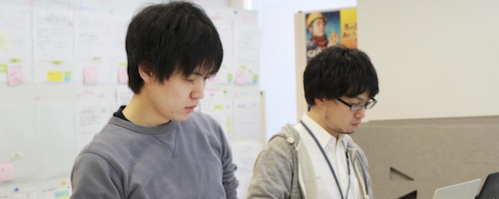 アド分析エンジニア | 株式会社Gunosy