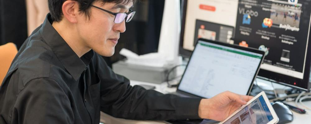 [大阪]品質管理エンジニア | フェンリル株式会社