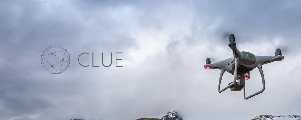 マーケティング戦略プランナー | 株式会社CLUE
