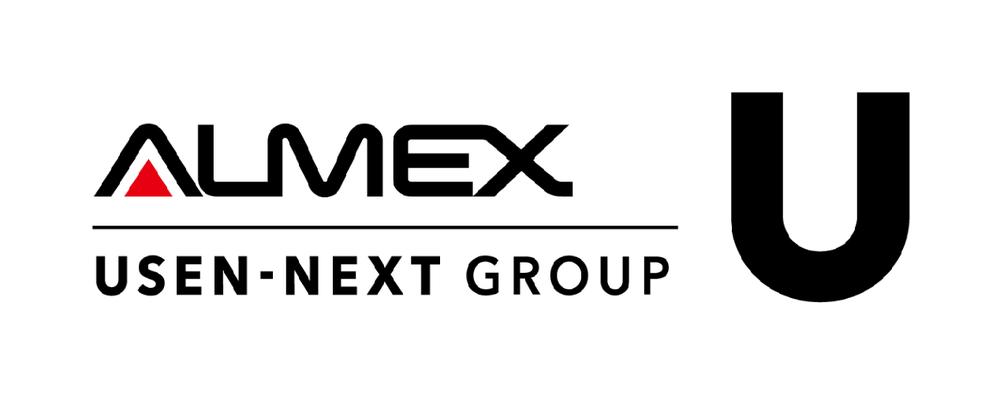WEBアプリケーション開発のテックリードエンジニア | USEN-NEXT GROUP