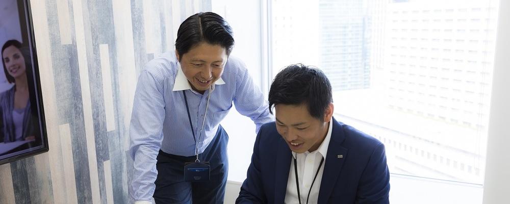 組込み・制御系エンジニア | ジャパニアス株式会社