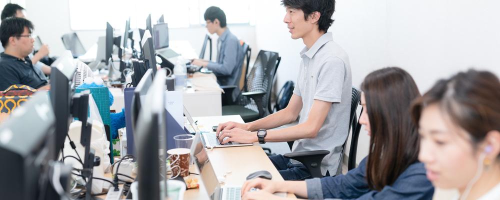 【UI/UXデザイナー】就職・採用の課題をデザインの力で解決して事業を牽引 | 株式会社ワンキャリア