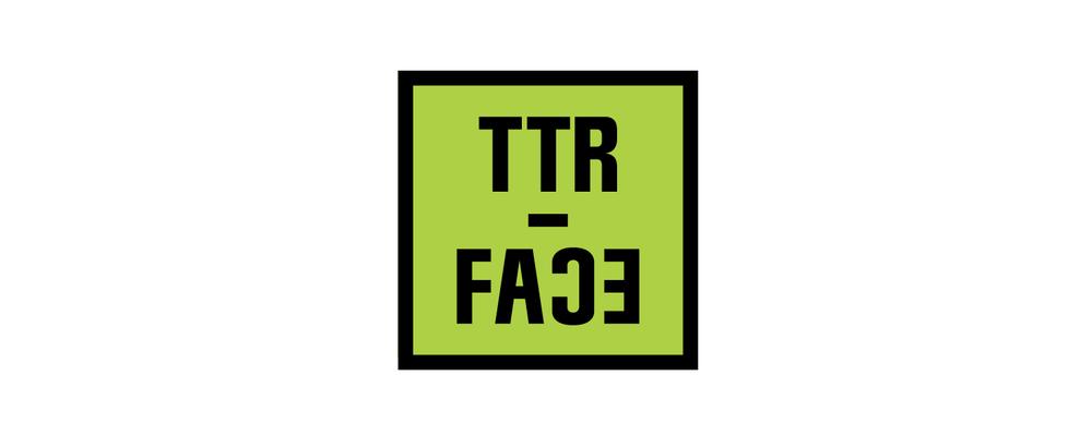 プロダクションマネージャー(プロデューサー候補)<株式会社TTR:TTR-FACE> | AOI TYO Holdings株式会社