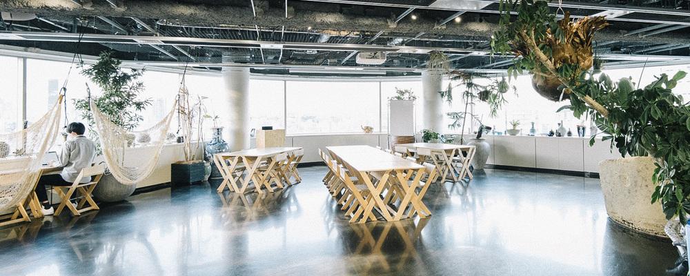 【東京】Web&グラフィックデザイナー(コーポレートブランディング部門) | Sansan株式会社