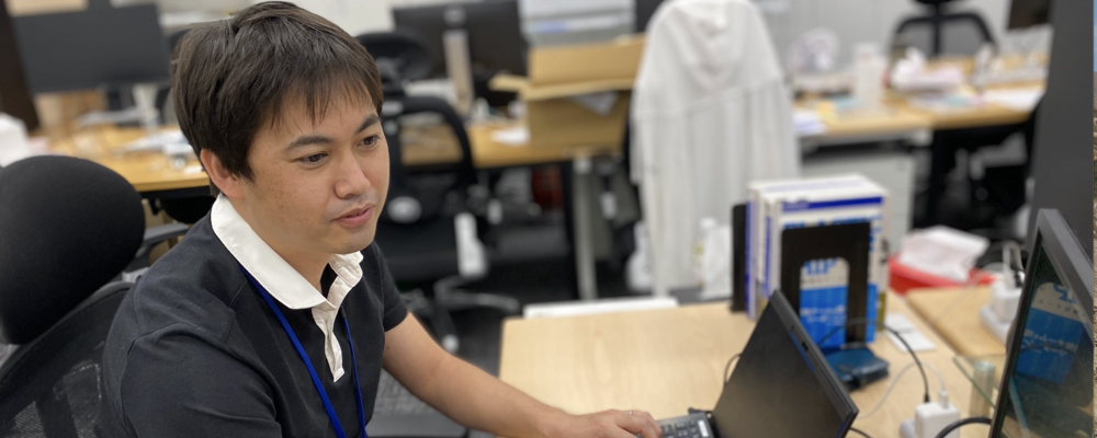 SREエンジニア|コンサルティング×IT×動画 サービス業におけるマネジメント | ClipLine株式会社