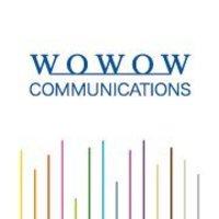 株式会社WOWOWコミュニケーションズ
