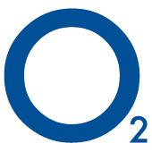 株式会社O2