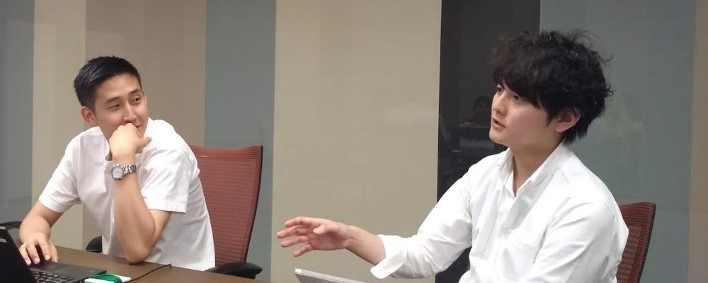 攻めの採用から会社づくりにチャレンジする、採用マネージャー募集! | Fringe81株式会社