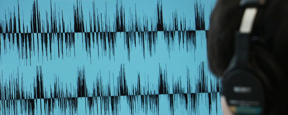 音声制作スタッフ/音源制作進行アシスタント/音声関連企画プランニングスタッフ | クリプトン・フューチャー・メディア株式会社