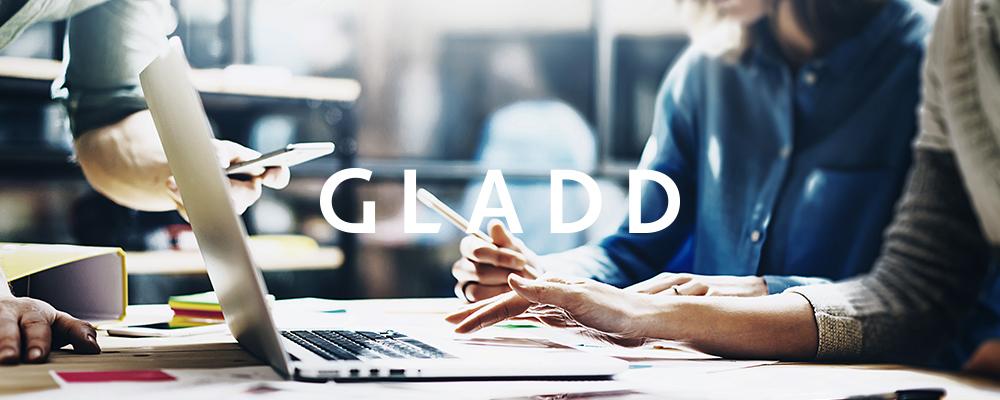 PRODUCT MANAGEMENT(プロダクトマネジメント) | GLADD株式会社