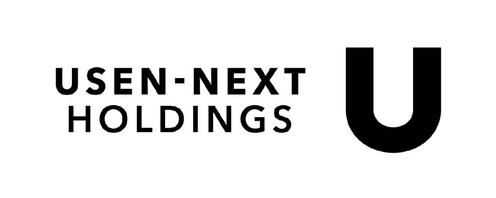 USEN-NEXT HOLDINGS マーケティング職 | USEN-NEXT GROUP