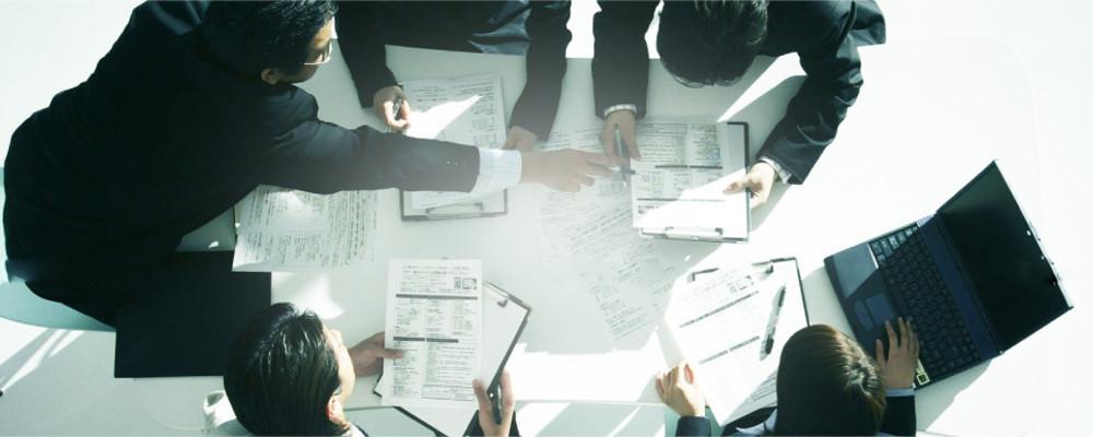 企画・マーケティング | SCSKサービスウェア株式会社