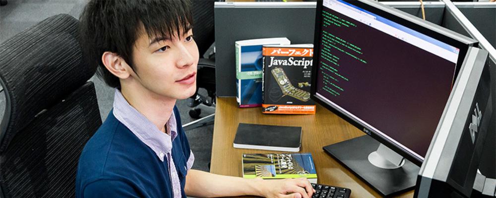ゲーム開発エンジニア/クライアントサイド/東京 | 株式会社Cygames
