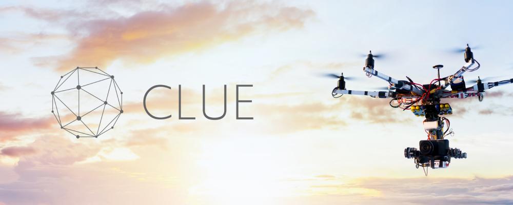 管理本部マネージャー候補 | 株式会社CLUE