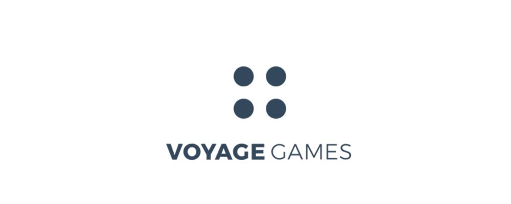 株式会社VOYAGE GAMES マーケター | 株式会社VOYAGE GROUP