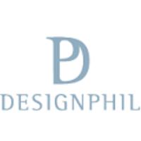 株式会社デザインフィル
