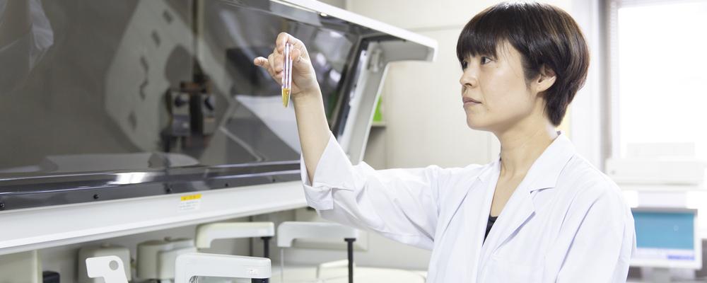 勝又病院 臨床検査技師【常勤】「現在募集は行っておりません」 | Medical Recruiting