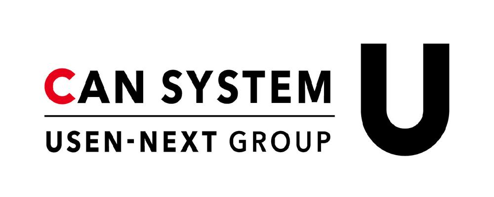 クラウドカメラを中心としたITソリューション商材(BGM/POSレジ等)の提案営業   USEN-NEXT GROUP