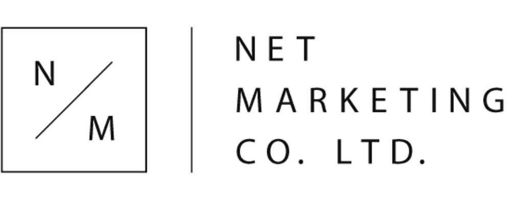 【東証一部/法務担当】第二創業期の一部上場企業を事業部と共に法務の観点から売上拡大してください! | 株式会社ネットマーケティング